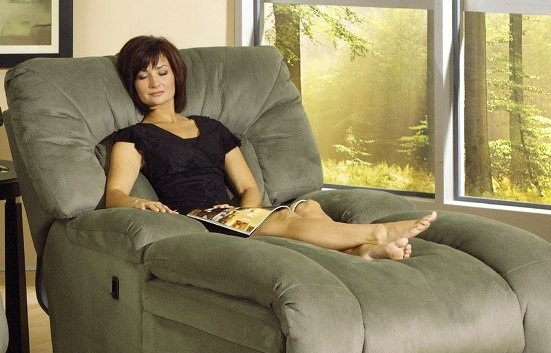 with reviews image newest voyager allaboutyouth photos sofa gallery nolan jackpot portman catnapper net chaises reclining power regard of chaise view to