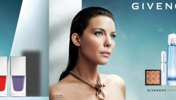 Liv-Tyler-Givenchy-Summer-Make-up-2013