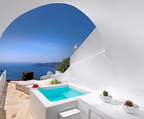 Santorini-Hotel-12