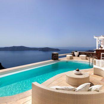 Santorini-Hotel-14