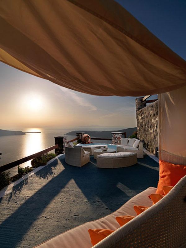 Santorini-Hotel-15