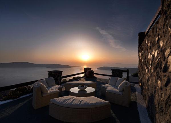Santorini-Hotel-16