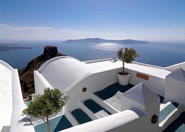 Santorini-Hotel-17