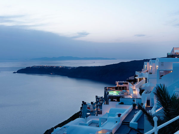 Santorini-Hotel-18