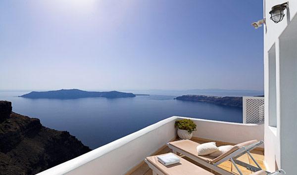 Santorini-Hotel-21