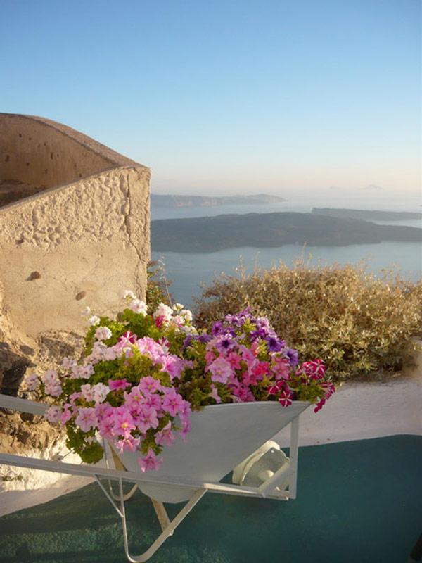 Santorini-Hotel-4