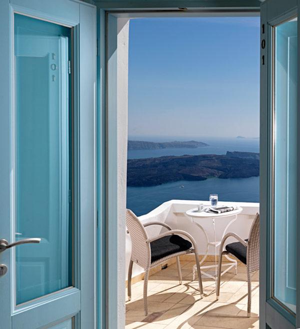 Santorini-Hotel-7
