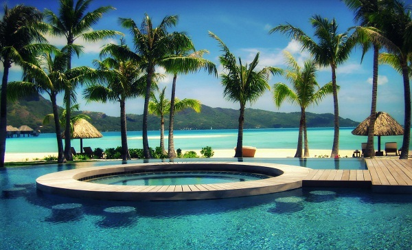bora_bora_wallpaper_by_speedz0r-d38dnkr