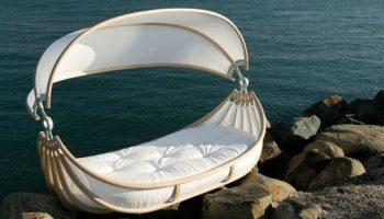 design-double-garden-canopy-garden-sun-lounger-63088-1494081