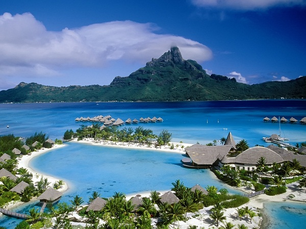 french-polynesia-beach-travel-guide-french-polynesia-blue-beach-vacation-75497