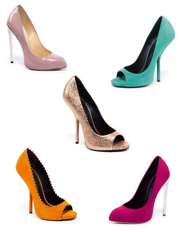 giuseppe-zanotti-heels-2013-color
