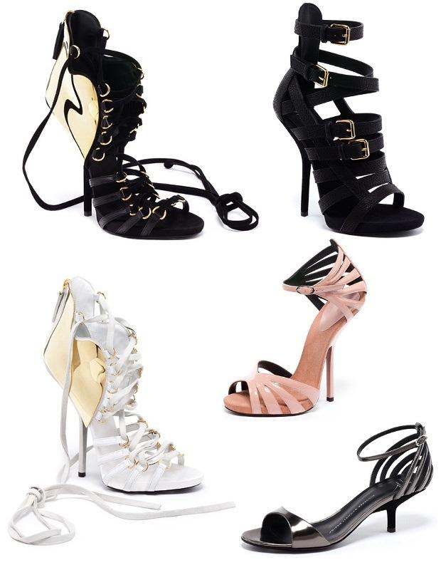 giuseppe-zanotti-sandals-heels-straps-2013-new