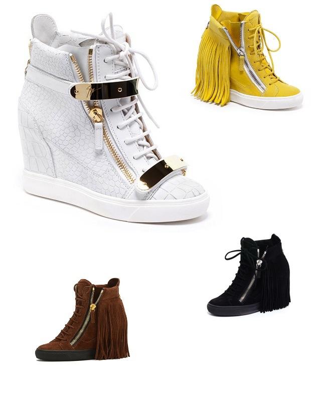 giuseppe-zanotti-sneakers-2013-new