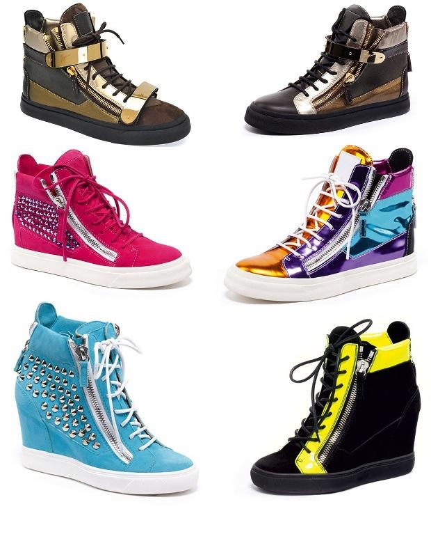 giuseppe-zanotti-sneakers-2013