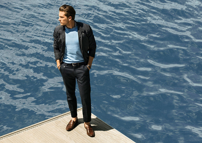 massimo-dutti-lookbook-june-2013-2