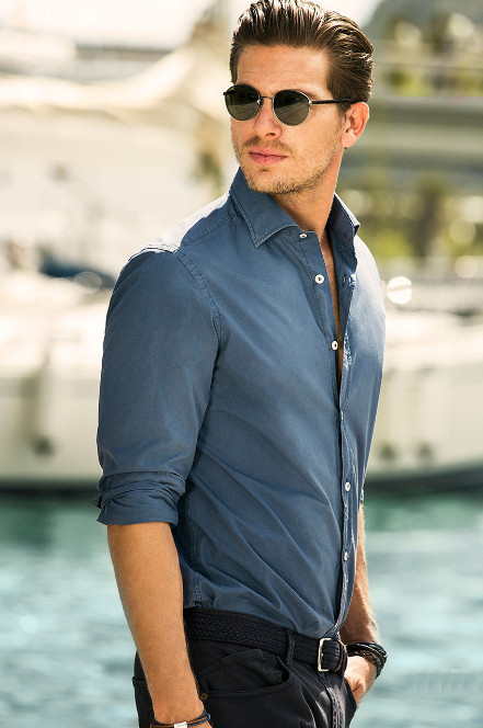 massimo-dutti-lookbook-june-2013-3