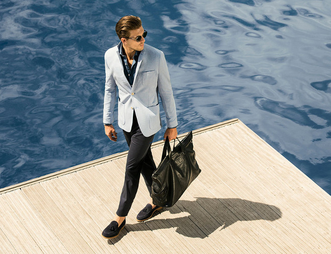 massimo-dutti-lookbook-june-2013-4
