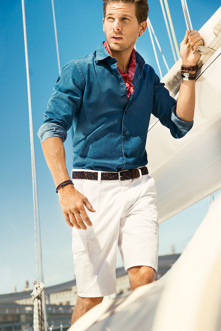 massimo-dutti-lookbook-june-2013-7