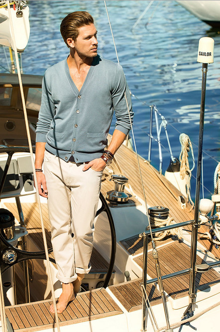 massimo-dutti-lookbook-june-2013-9