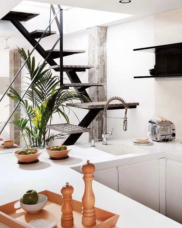 modern-apartment-AllDayChic051