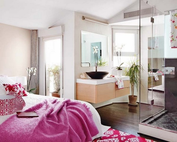 modern-apartment-AllDayChic092