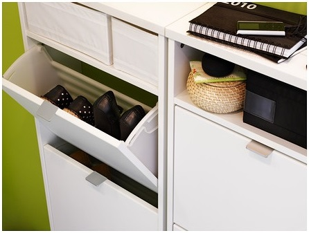 skar-shoe-cabinet-with--compartments__0181740_PE267968_S4