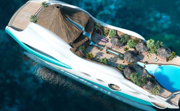 tropical-island-yacht-21