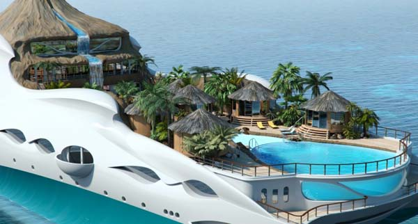 tropical-island-yacht1