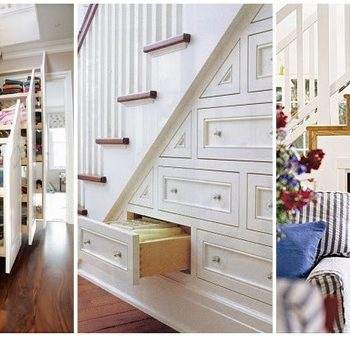 under-stairs-storage-ideas-1600×900-house-on-ashwell-lane-6-ways-to-utilize-the-space-under-the-staircase-urumix.com