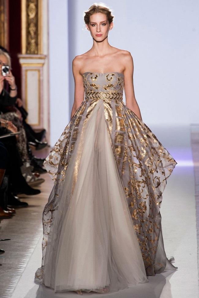 zuhair-murad-couture-ss13-paris_31