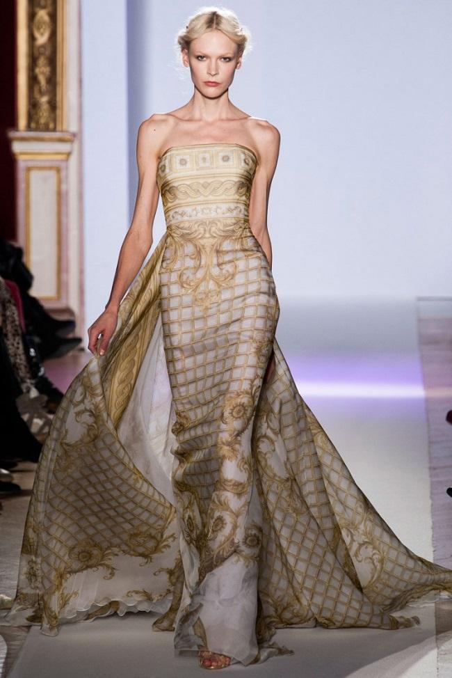 zuhair-murad-couture-ss13-paris_33