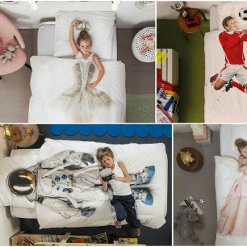 Children Bed Sets