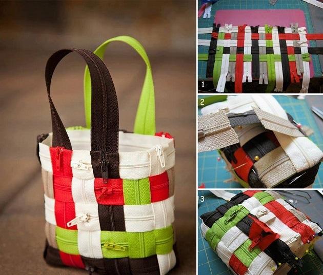 DIY-zipper-bag-idea1