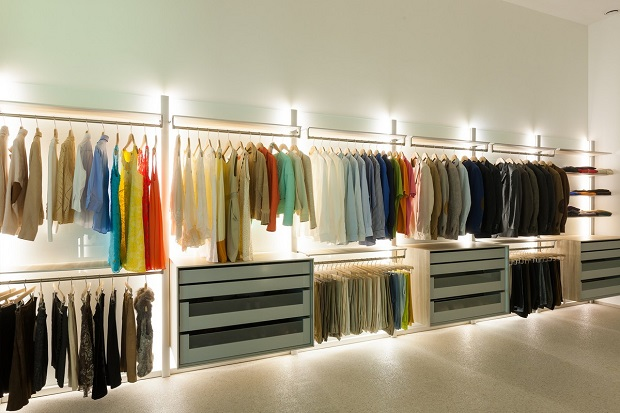 DRESSWALL-design