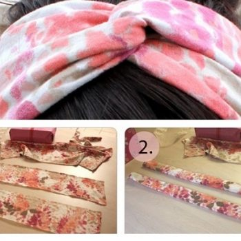 How-to-re-purpose-an-old-t-shirt-into-a-twisted-Turban-headband-step-by-step-DIY-tutorial-instructions (1)