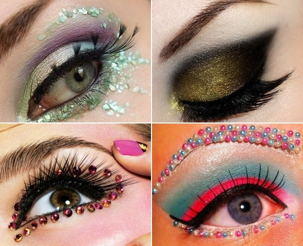 Party-Eye-Makeup-with-Eyelash-Extensions_02