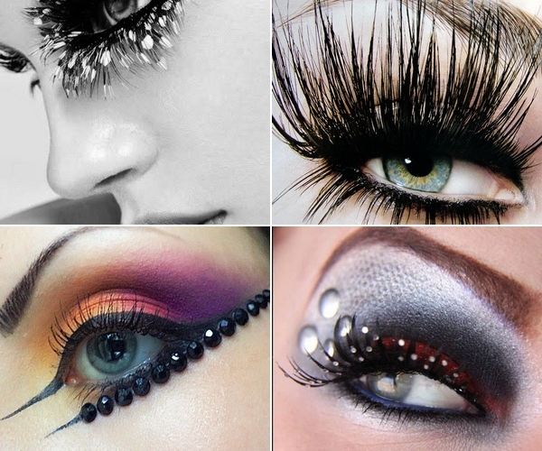 Party-Eye-Makeup-with-Eyelash-Extensions_03
