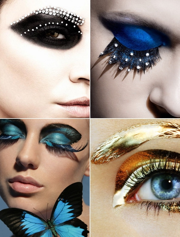 Party-Eye-Makeup-with-Eyelash-Extensions_10