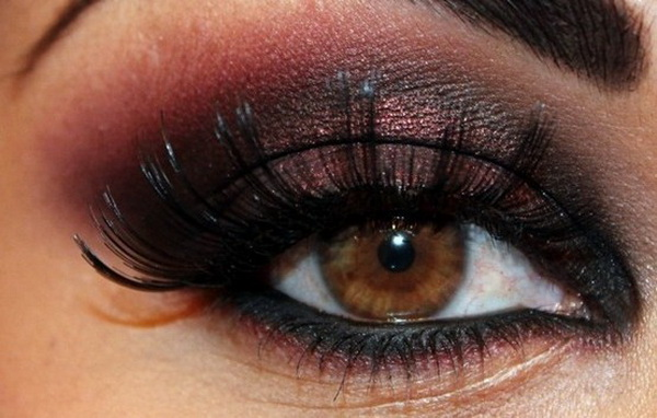 Party-Eye-Makeup-with-Eyelash-Extensions_12
