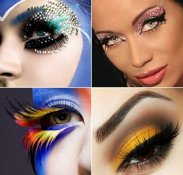 Party-Eye-Makeup-with-Eyelash-Extensions_13