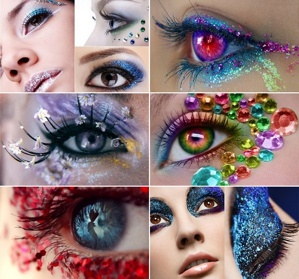 Party-Eye-Makeup-with-Eyelash-Extensions_14