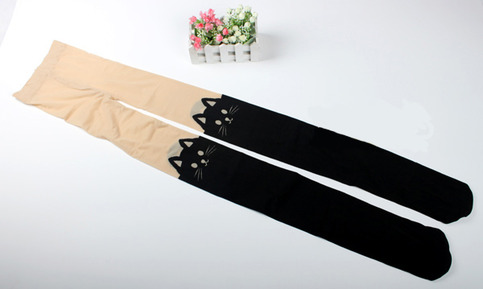 cat_20tights_202-03_large