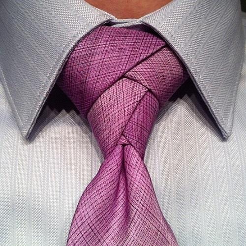 eldredge-knot (1)