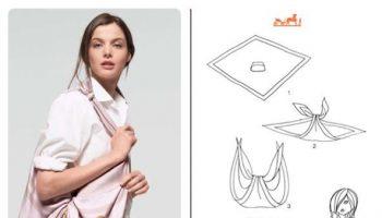 knot-herm-s-scarf-21-different-ways.w654 (10)