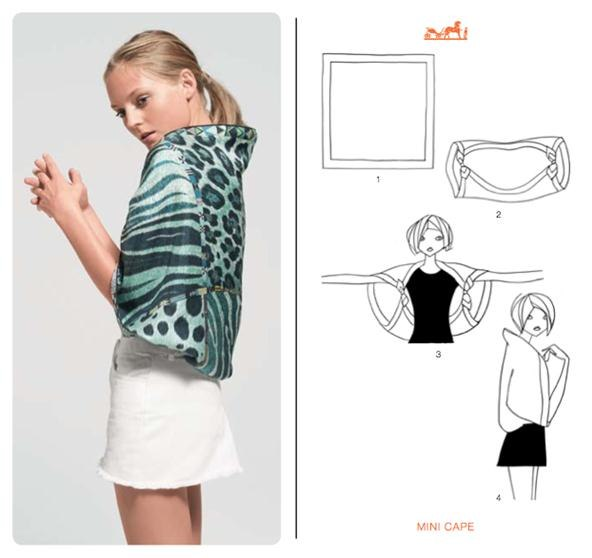 knot-herm-s-scarf-21-different-ways.w654 (11)