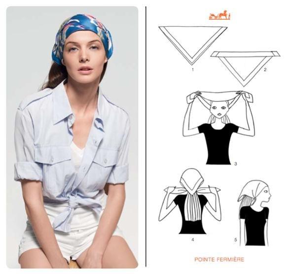 knot-herm-s-scarf-21-different-ways.w654 (12)