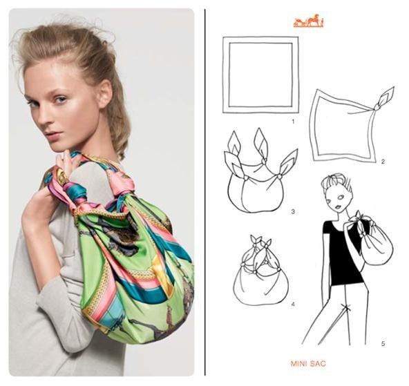 knot-herm-s-scarf-21-different-ways.w654 (14)