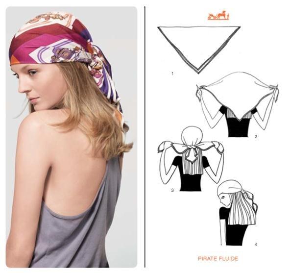 knot-herm-s-scarf-21-different-ways.w654 (17)