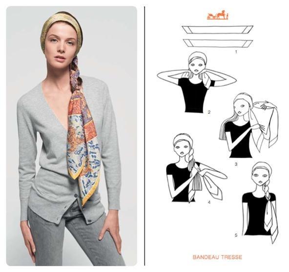 knot-herm-s-scarf-21-different-ways.w654 (21)