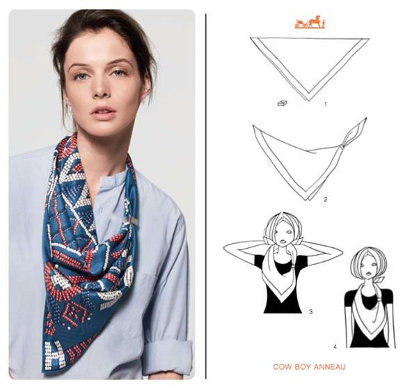knot-herm-s-scarf-21-different-ways.w654 (4)
